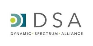 Dynamic Spectrum Alliance Limited
