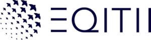 EQITII Foundation